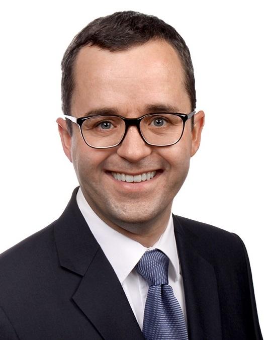 Portrait-Klaus-Kempf