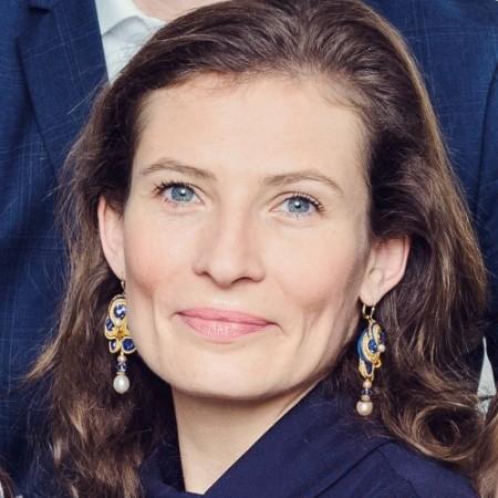 Portrait-Valentina-Eckel